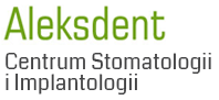 Aleksdent - Centrum Stomatologii i Implantologii
